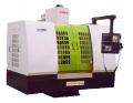 VC系列立式综合加工中心机