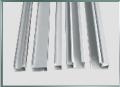 徽铝型材氧化产品