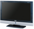 LCD Panel L3202