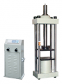 YES-3000 jack pressure testing machine