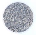 橡胶防老剂4020(6PPD)
