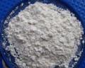 Ferric Phosphate (Iron Orthophosphate)