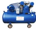 Z-0.6/10DY空气压缩机