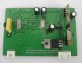 RFID远距离感应