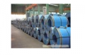 电工钢 矽钢片B50A800 50WW800 B501000 50WW100