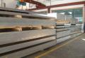 进口铝合金板8011 超薄8011铝合金板