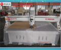 Bigger Woodworking CNC Router--CC-M2030A Model