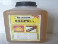 供应BIO回流焊高温油