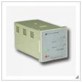 JD402水位控制器