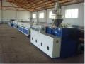 PPR管材生产线2