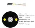 Unitube Non-metallic Non-armored Cable