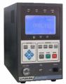 气密检漏仪  FL-800系列
