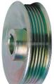 NT855-C280皮带轮