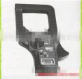 日本万用计测器株式会社|LAD-800|漏电电流变流器|