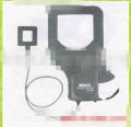 供应|日本万用计测器株式会社|LAD-800|漏电电流变流器|