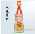 2012最新经典OEM经典香水$经典香水厂家
