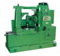 Y38-3E Gear hobbing machine