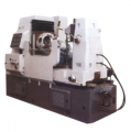 Y3180 Gear hobbing machine