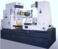 Y31125E Gear hobbing machine