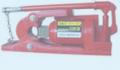 液压钢丝绳切断机QY-48
