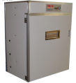FRD-158 CE approved incubator