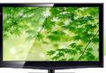 星尼SN-55H2LED55寸LED液晶电视