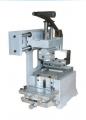 TX-150-100  手动移印机