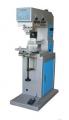 TXD-200-150气动单色移印机