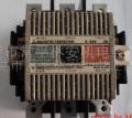 三菱MitsubishiS-K80三菱接触器