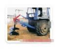 工程机械松土器、挖坑机、拌和机