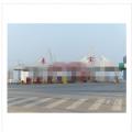 交通设施膜结构 , 高速收费站膜结构, 公路收费站膜