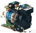 JS7系列时间继电器/空气式时间继电器