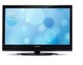 旭彩XC-27硬屏26寸高清液晶电视