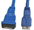 LY-USB 3.0 Cable (1)