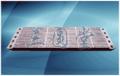高频熔焊筛板