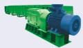 HLSGB重型刮板输送机