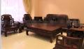 古轩红木家具