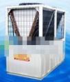 供应空气源直热型热泵KRS-1700