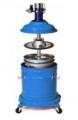 RLD-L20气动黄油注脂泵