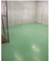 广州正旗装饰材料有限公司