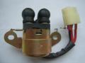 斯太尔王起动继电器/起动继电器/继电器