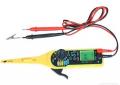 汽车检测仪MS8211