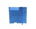 XPJ链条片抛光机超精抛光机械供应