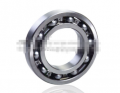 Deep groove ball bearing6900/6901/6902/6908