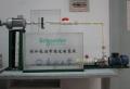 城市污水处理发电系统