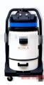 意大利Soteco KOALA429T吸尘吸水机