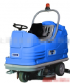 EMC-意美洁D100驾驶式洗地机(意美洗地机)
