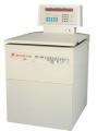 微机控制大容量冷冻离心机DL-6MC