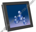 19 Inch Industry Lcd Monitor