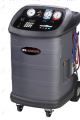 7801B型制冷剂回收/循环